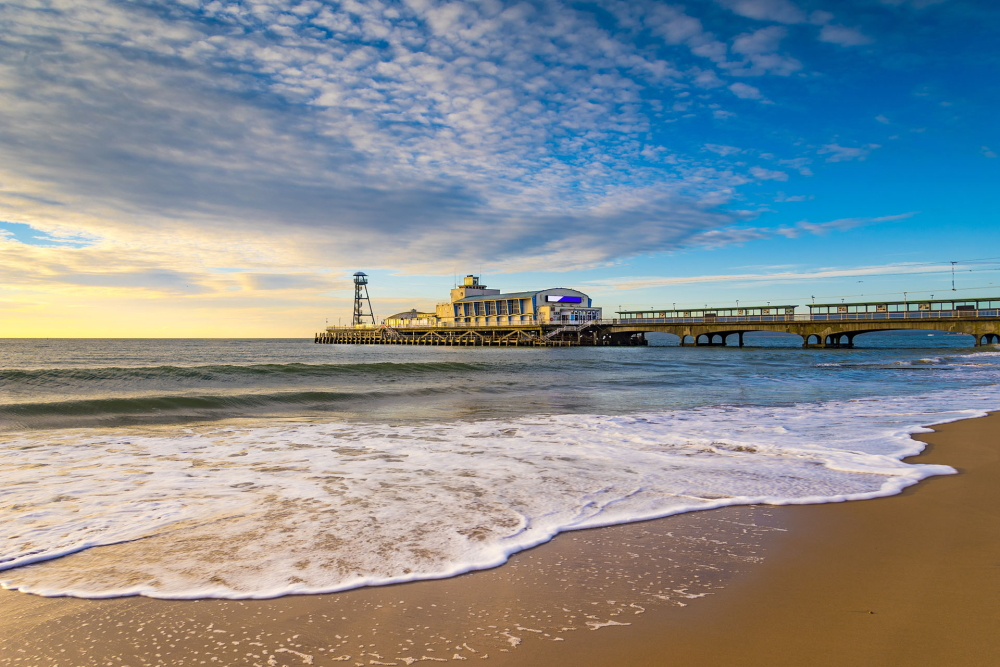 Picture of Bournemouth